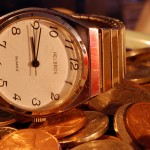 【時間管理】自分の時間を作る方法は6つの削減だけ