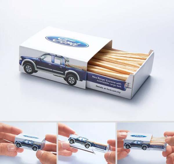 06-Ford-Ranger-Extreme-Matchbox