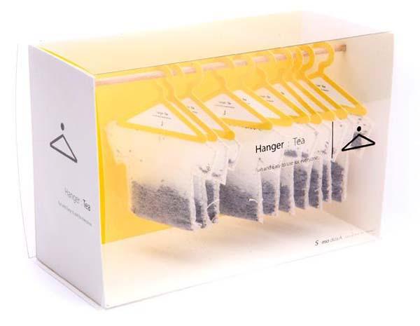 08-Tea-Hangers