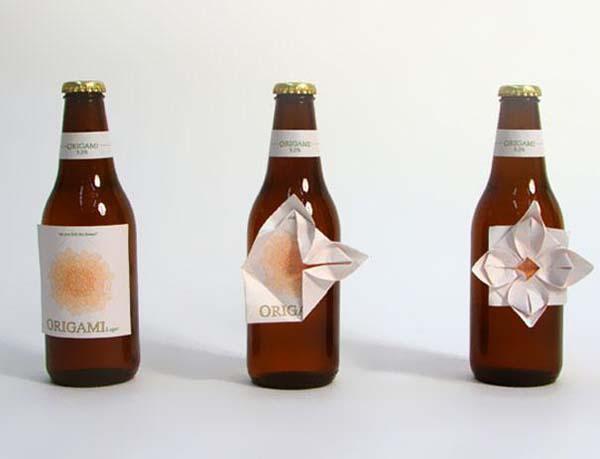 10-Origami-Beer