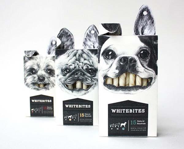 21-Whitebites-dog-snacks