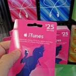 iTunes をより早く便利に使う方法 【Mac版】動画付き