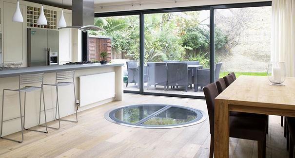 amazing-interior-design-ideas-for-home-11-1