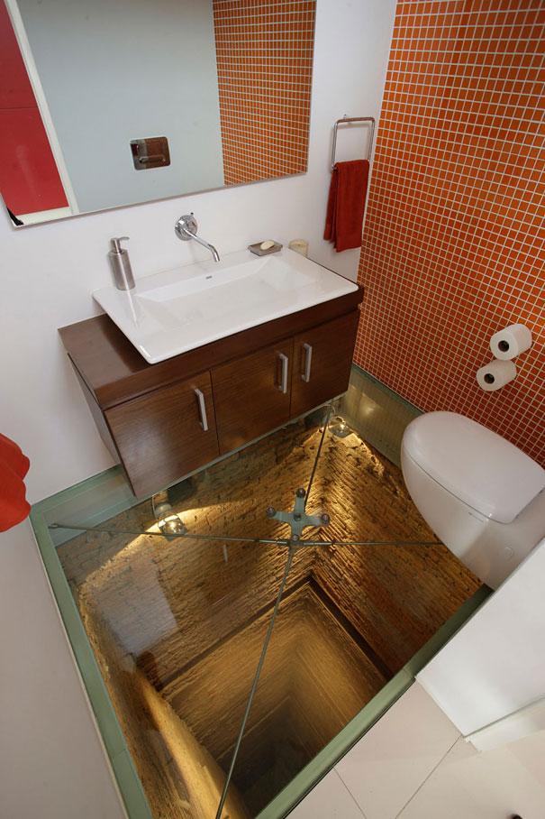 amazing-interior-design-ideas-for-home-35