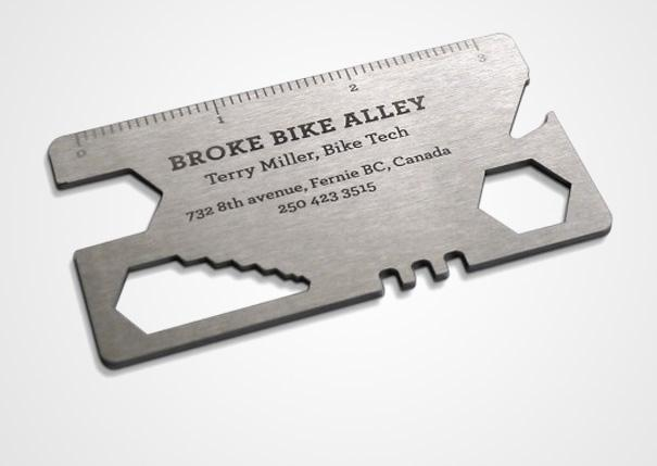 creative-business-cards-4-20-1