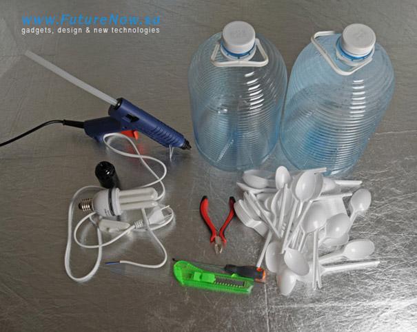creative-diy-repurposing-reusing-upcycling-2-26-1
