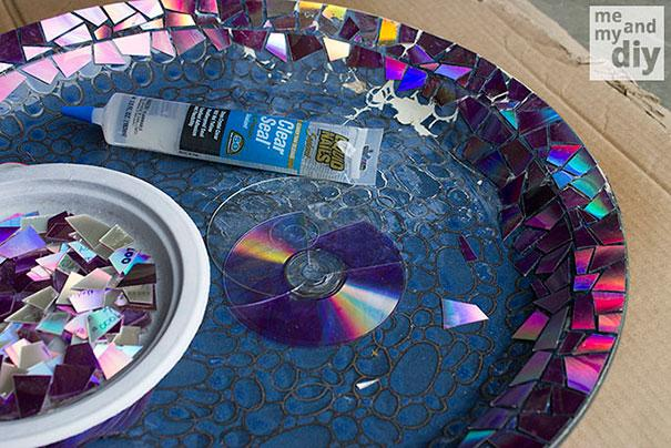creative-diy-repurposing-reusing-upcycling-2-35-3