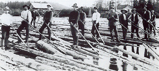 extinct-vintage-jobs-8