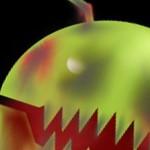 Android か iPhone はセキュリティで選ぶべし!