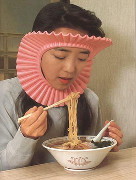 crazy-japanese-invention... 外国人が腹を抱えて笑う日本の発明品23選