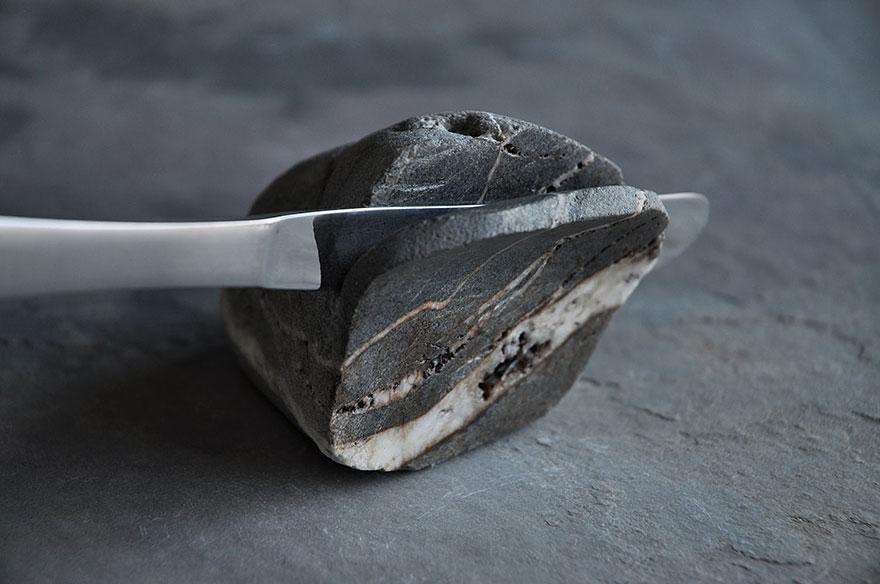 creative-stone-sculptures-hirotoshi-ito-12