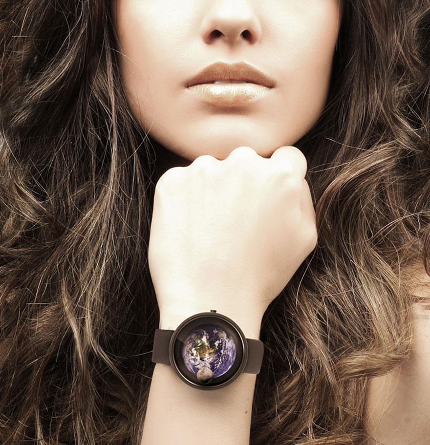 creative-watches-13-5