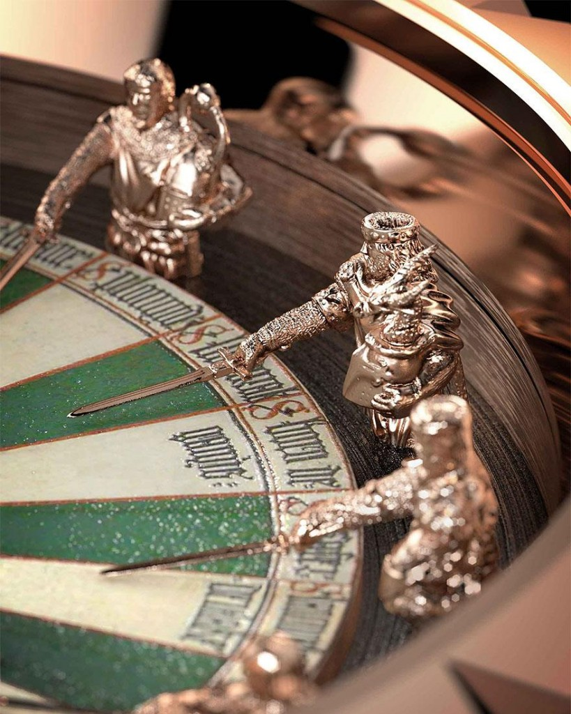 creative-watches-18-2