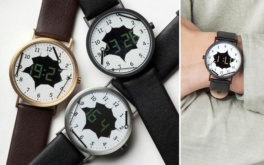 creative-watches-21-1
