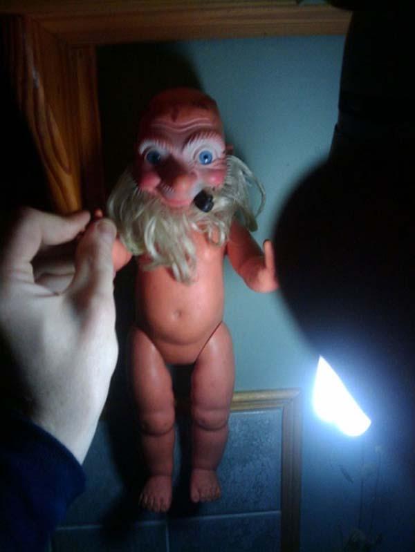 creepy-toys21