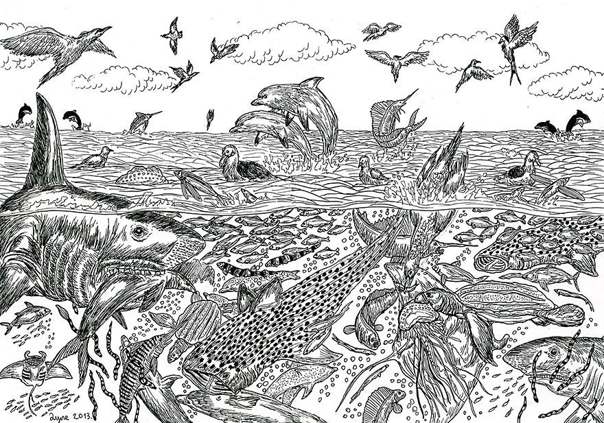 detailed-pen-drawings-prodigy-dusan-krtolica-13