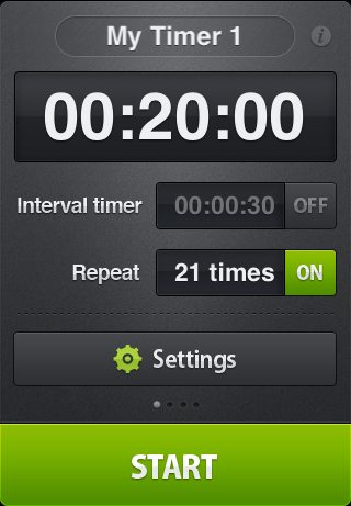 ios-repeat_timer