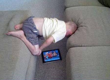 kids-being-weird-1-elite-daily
