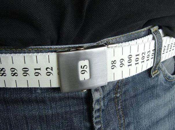 16-The-Weight-Watch-Belt
