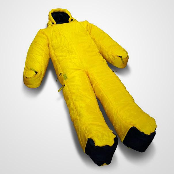 21-Sleeping-Bag-with-Arms-and-Legs