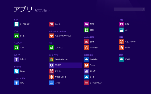 4-Appview-after-click-on-startbtn2