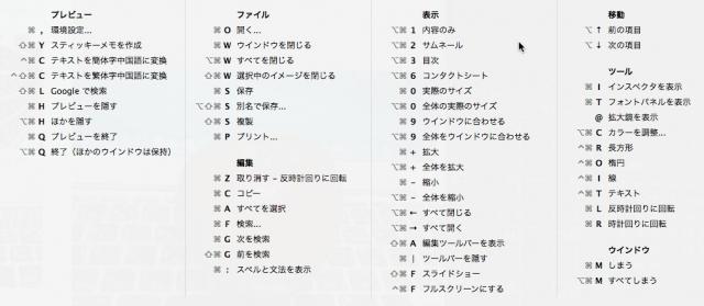 スクリーンショット 2014-06-01 20.31.22