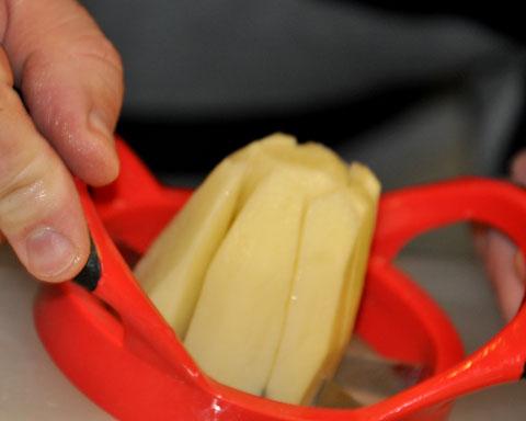 apple-slice-potato