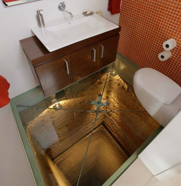 cool-toilets6
