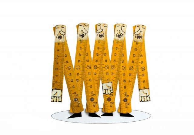 everyday-object-sculptures-gilbert-legrand-171_mini