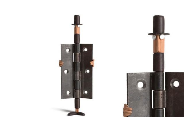 everyday-object-sculptures-gilbert-legrand-2_mini