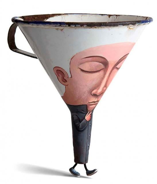 everyday-object-sculptures-gilbert-legrand-4_mini