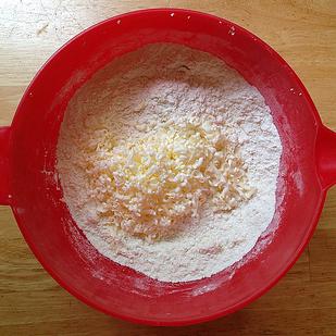 grate-butter-2