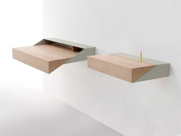 ingenius-designs17