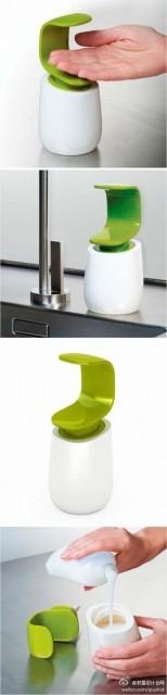 ingenius-designs18