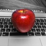 【使える標準ソフト】Mac のプレビューで簡単写真編集(フォトレタッチ)