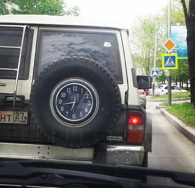 random_stuff_you_will_only_see_in_russia_640_04