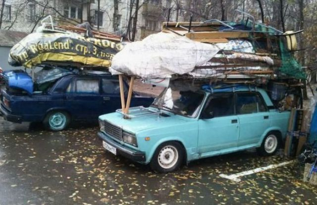 random_stuff_you_will_only_see_in_russia_640_07