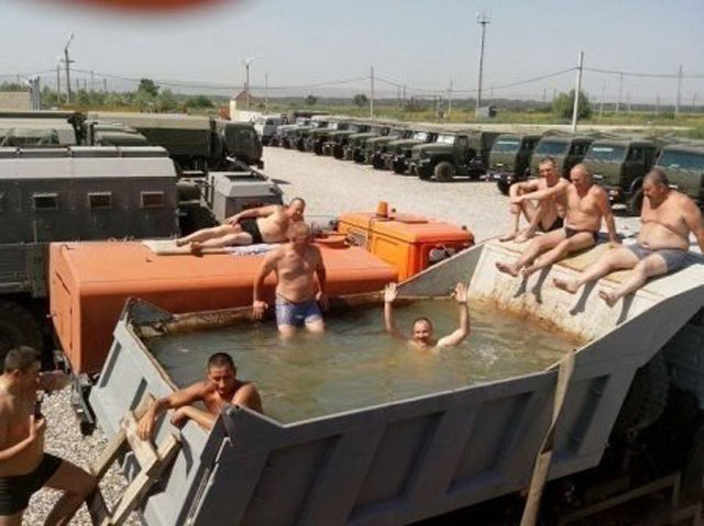 random_stuff_you_will_only_see_in_russia_640_33