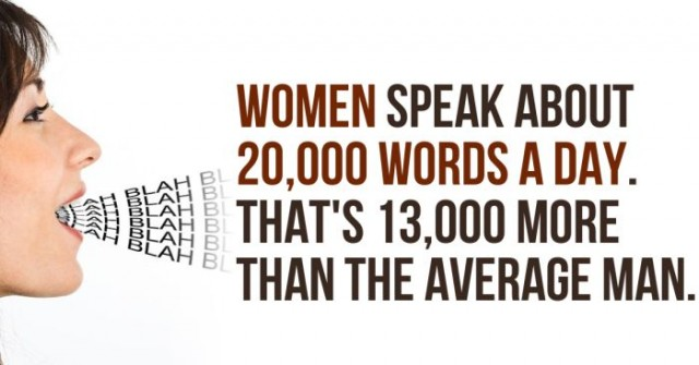 01-Facts-About-Women