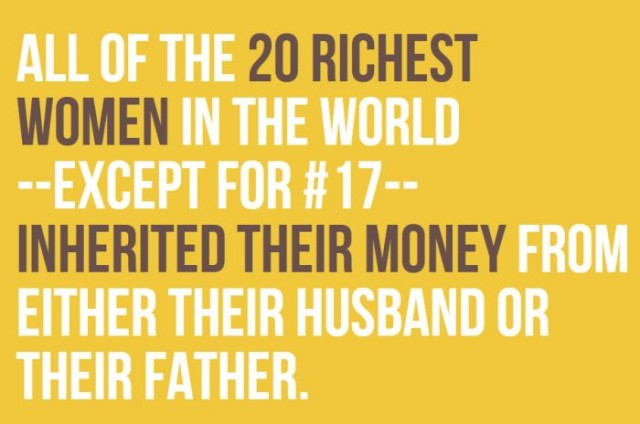 02-Facts-About-Women
