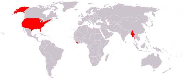 02-fun-world-maps-part3