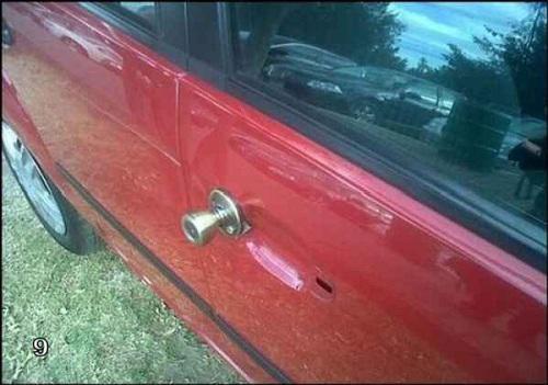 02-hilarious-repairs