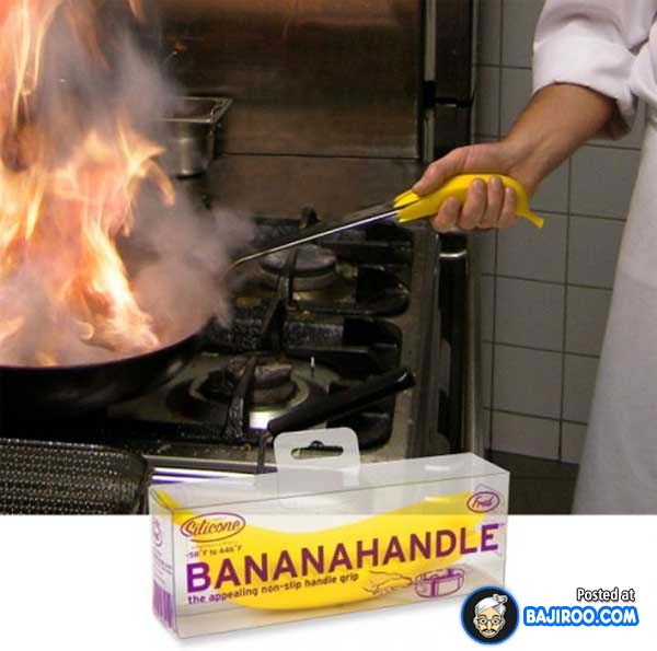 05-Inventions-for-the-Kitchen-Into-Awesomeness
