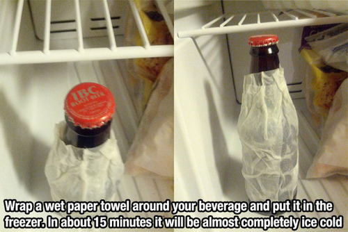 05-brilliant-life-hacks