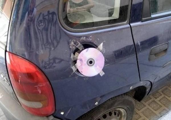 05-hilarious-repairs