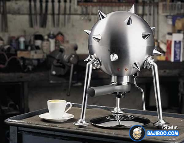 06-Inventions-for-the-Kitchen-Into-Awesomeness