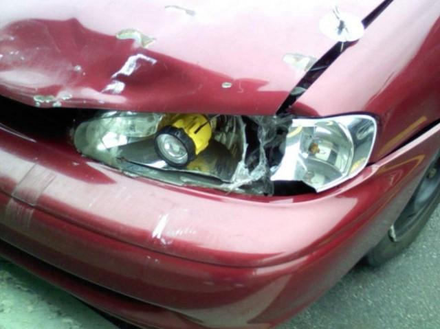 07-hilarious-repairs