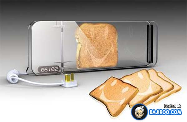 09-Inventions-for-the-Kitchen-Into-Awesomeness