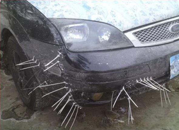 10-hilarious-repairs