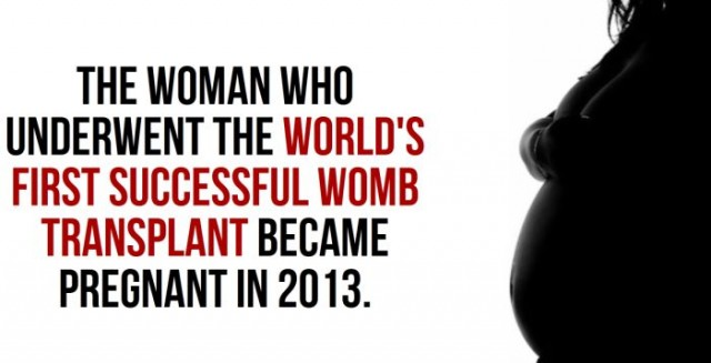 11-Facts-About-Women